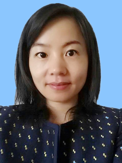刘春梅,四川泸州人,合肥美林律师事务所律师,现担任安徽省四川乐虎国际登陆法律顾问,负责会员法律咨询和服务等。联系方式:13705601316;电子邮箱475033757@qq.com。