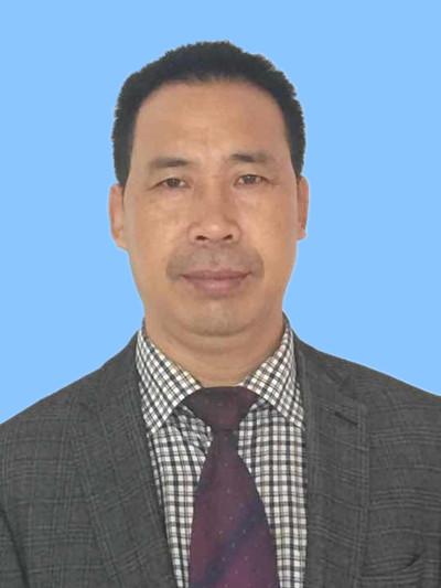 职务:常务副会长 安徽冠龙建筑劳务有限公司董事长