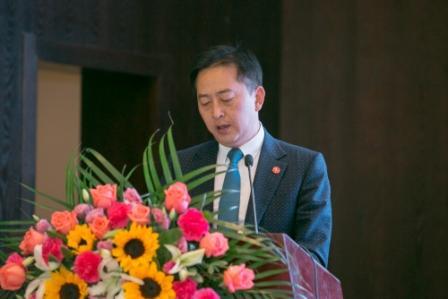 职务:安徽省四川乐虎国际登陆会长        合肥嘉利置业有限公司董事长